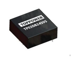 3w Wide Range Input Voltage Dcdc Converters