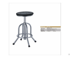 Polyurethane Medical Gas Lifting Stool