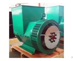 Farrand Stamford Type Brushless Ac Alternator Generator Head For Sale