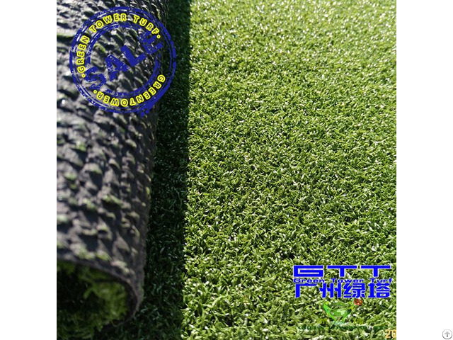 Putting Green Artificial Grass For Golf Field