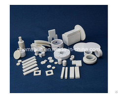 Special Technical Ceramics As Electronic Part
