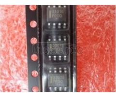 Mc33078d Dual Quad Low Noise Operational Amplifiers