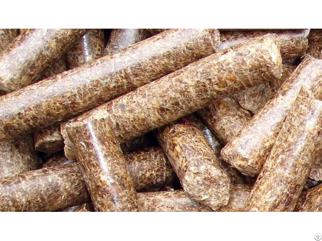 Wood Pellets High Quality With Best Price