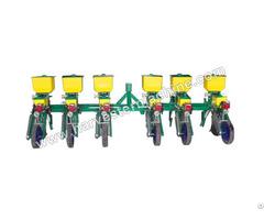 2bjg Series Corn Precision Seeder