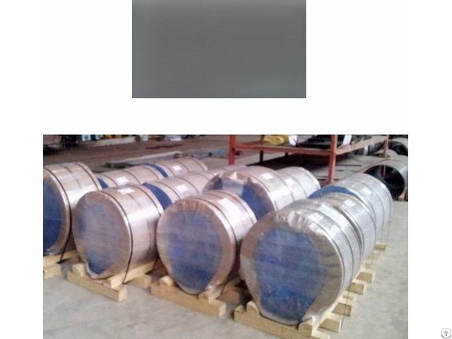 Acm Aluminium Coil