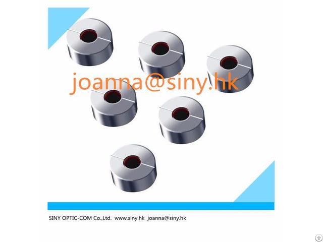 1550nm Opto Isolator For Optical Module