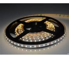Strip Smd3014 Led F12v 90 Xx 3014