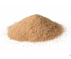 Wood Sawdust Good Price