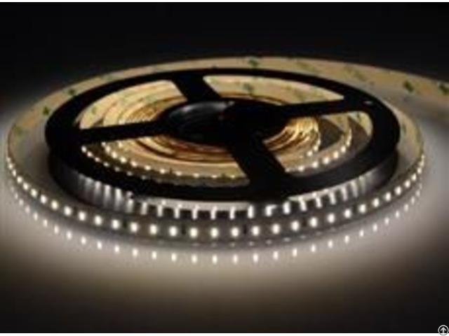 High Brightness Smd3014 Led Strip F12v 120 Xx 3014