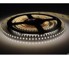 High Brightness Smd3014 Led Strip F12v 120 Xx 3014