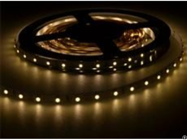 High Brightness Smd3528 Led Strip F12v 60 Xx
