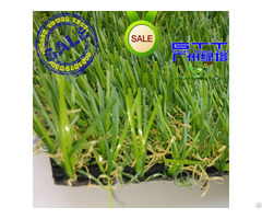 Landscaping Decoration Artificial Grass