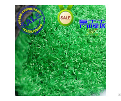 Short Artificial Grass For Decoration