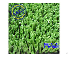 High Quality Artificial Turf For Tennis Court
