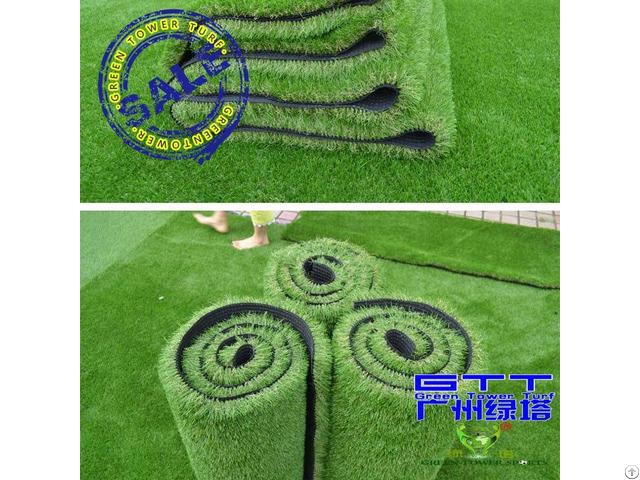 Beautiful Wedding Decoration Artificial Grass