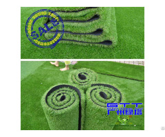 Beautiful Wedding Decoration Artificial Grass