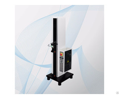 Ampoule Breaking Force Testing Machine Tensile Tester