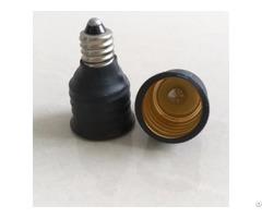 E10 To E17 Lamp Socket