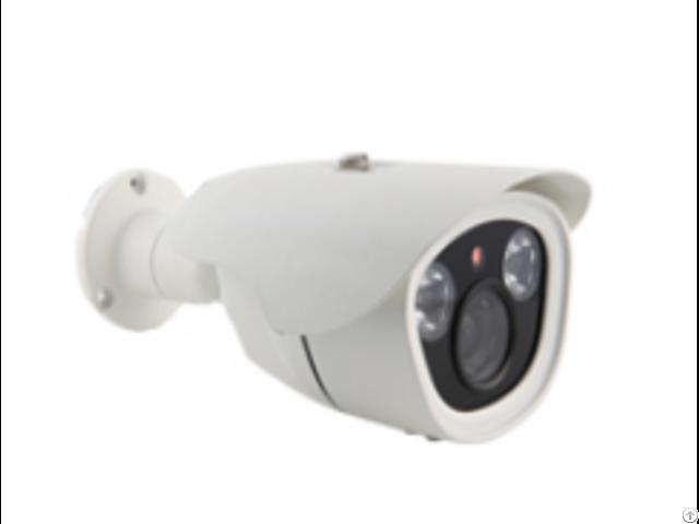 Popular 5mp Secure Low Price Cctv Bullet Camera