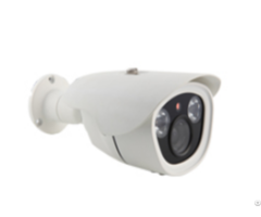 Popular 5mp Secure Low Price Cctv Bullet Camera