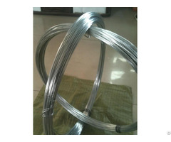 Constructional Binding Wire