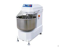 Electric Dough Food Mixer