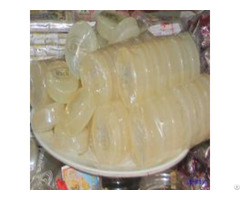 Coconut Oil Soap Supplier