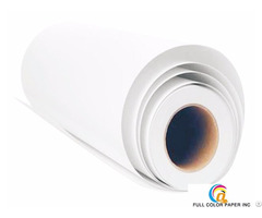 100gsm Sublimation Transfer Paper