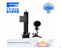 Saybolt Portable Digital Colorimeter Photoelectric Color Meter Price