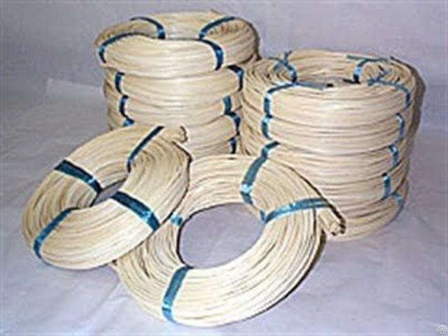 Rattan Round Core And Amp