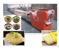Factory Price Instant Noodle Production Line