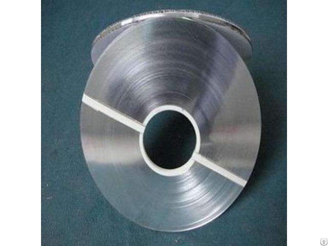 Inconel 625 Corrosion Resistance