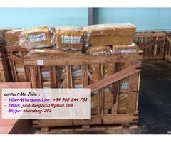 Natural Rubber Svr Cv50