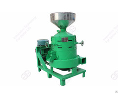 Advanced Multifunctional Oat Peelling Machine With High Efficient