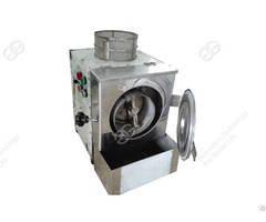 Best Quality Grinding Mill Machine With Stainless Steel Material For Sale
