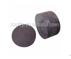 Dongguan Manufacturer Oem 3k Pure Carbon Fiber Fibre Block 10mm 20mm 30mm 40mm Thickness