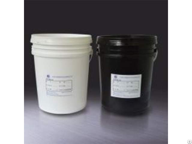 Thermal Sealing Compound