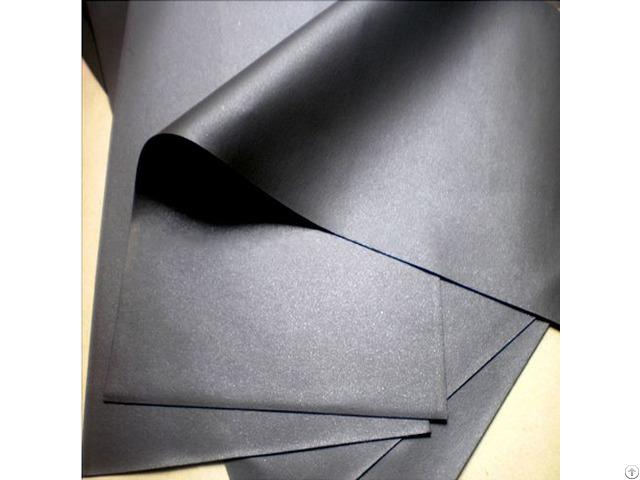 Emi Shielding Thermal Pad
