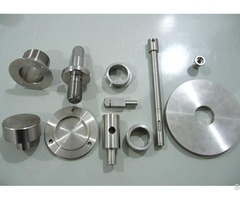 Alloy Steel Cast
