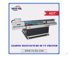 Yd F1510r4 Uv Printer For Phone Case Printing Machine
