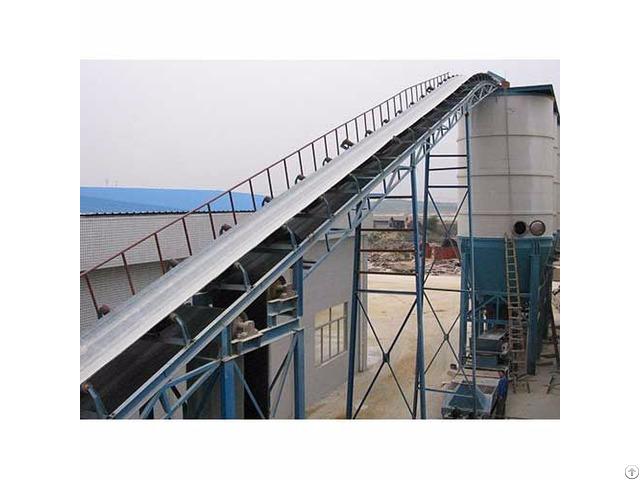 Mine Conveyor Belt