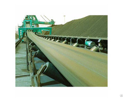 Oem Conveyor Belt