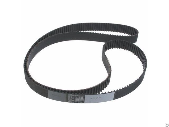 Mazda Timing Belt