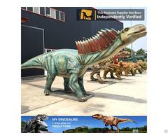 My Dino Robotic Dinosaur Amargasaurus For Putdoor And Indoor