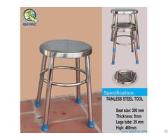 Metal Stool Chairs Vietnam