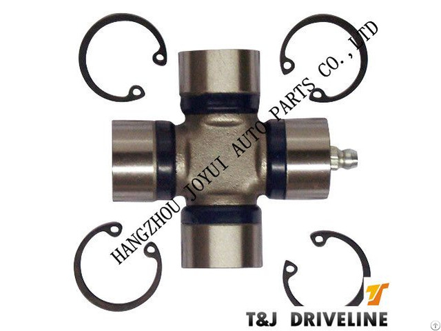 Universal Joint For 5 101x