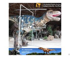 My Dino Dinosaur Costume