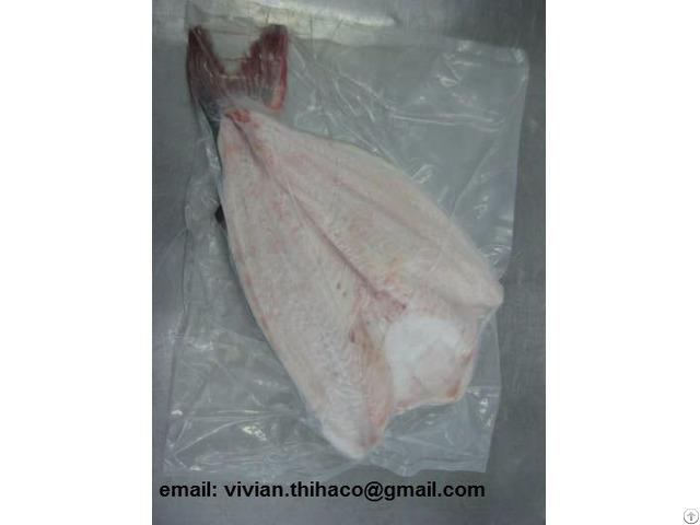 Offer Vietnam Pangasius Basa Butterfly
