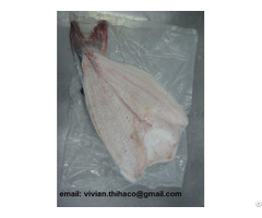 Offer Vietnam Pangasius Basa Butterfly