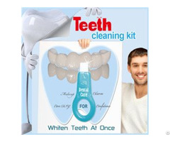 China New Dental Goods Supplier Teeth Whitening